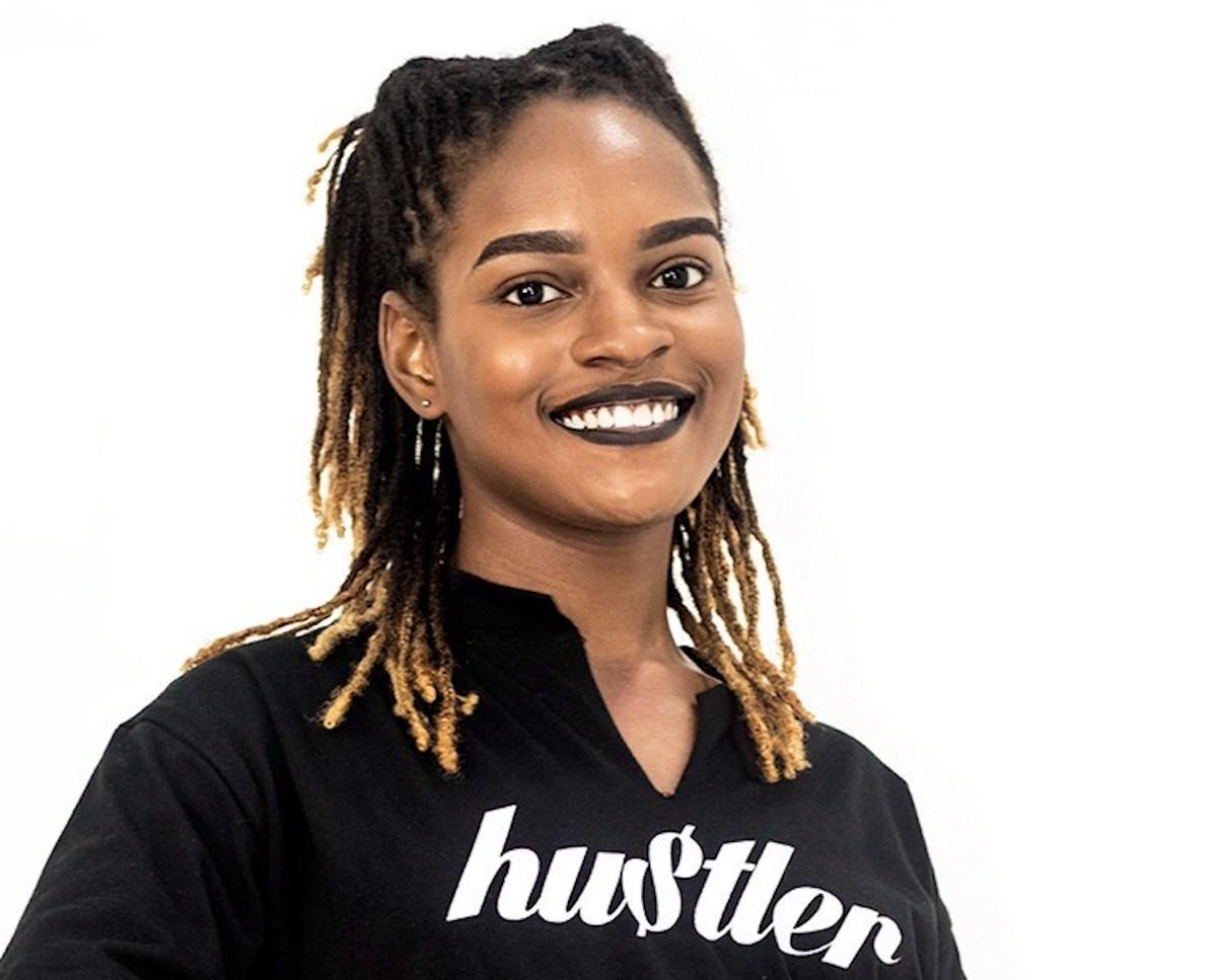 Musique : la chanteuse Koffee remporte un Grammy du meilleur album reggae à 19 ans